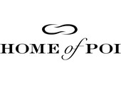 Home of Poi coupons or promo codes at homeofpoi.com