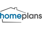 homeplans.com coupons or promo codes