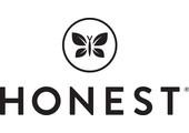 Honest.com coupons or promo codes at honest.com