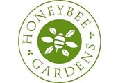 honeybeegardens.com coupons and promo codes