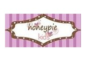 Honeypie Kids coupons or promo codes at honeypiekids.com