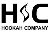 hookahcompany.com coupons and promo codes