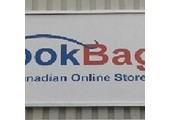 hookbag.ca coupons and promo codes