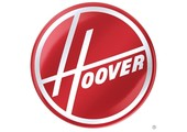 Hoover coupons or promo codes at hoover.com