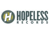 hopelessrecords.com coupons or promo codes