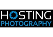 hostingphotography.com coupons or promo codes