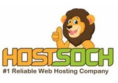 hostsoch.in coupons and promo codes