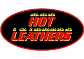 Hot Leathers coupons or promo codes at hotleathers.com