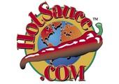 HotSauce.com coupons or promo codes at hotsauce.com