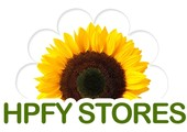 hpfystores.com coupons and promo codes