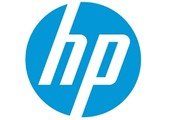 HP coupons or promo codes at hpshopping.com