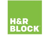 hrblock.ca coupons or promo codes