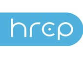 HRCP coupons or promo codes at hrcp.com