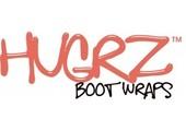 HUGGRZ coupons or promo codes at huggrz.com