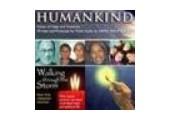 Humankind coupons or promo codes at humanmedia.org
