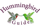 The Hummingbird Guide coupons or promo codes at hummingbird-guide.com