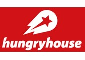 Hungry House coupons or promo codes at hungryhouse.co.uk