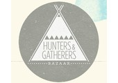 Hunters & Gatherers coupons or promo codes at huntersandgatherers.com.au