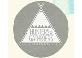 Hunters & Gatherers coupons or promo codes at huntersandgatherers.com.au