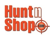 huntnshop.com coupons and promo codes