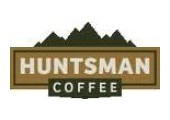 huntsmancoffee.com coupons and promo codes