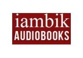Iambik.com coupons or promo codes at iambik.com