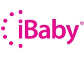 iBaby coupons or promo codes at ibabylabs.com