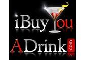 iBuyYouADrink.com coupons or promo codes at ibuyyouadrink.com