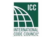 Intenational Code Council coupons or promo codes at iccsafe.org