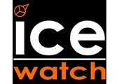 Ice Watch coupons or promo codes at ice-watch.com