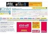 ichild.co.uk coupons and promo codes