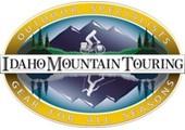 idahomountaintouring.com coupons or promo codes