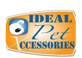 IdealPetXccessories coupons or promo codes at idealpetx.com
