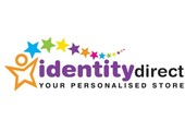 Identity Direct coupons or promo codes at identitydirect.com