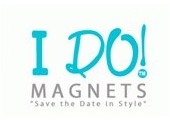 idosavethedatemagnets.com coupons and promo codes