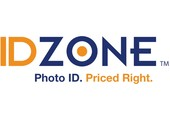 ID Zone coupons or promo codes at idzone.com
