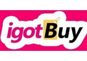 igotBuy coupons or promo codes at igotbuy.com