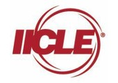 Iicle.com coupons or promo codes at iicle.com