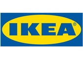IKEA coupons or promo codes at ikea.com