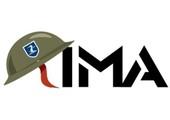 ima-usa.com coupons or promo codes