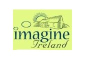 Imagine Ireland coupons or promo codes at imagineireland.com