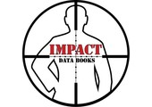 Impact Data Books coupons or promo codes at impactdatabooks.com