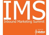 inboundmarketingsummit.com coupons or promo codes