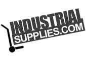 Industrial Supplies coupons or promo codes at industrialsupplies.com
