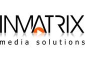 coupons or promo codes at inmatrix.com