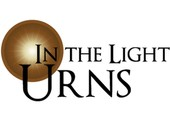 inthelighturns.com coupons and promo codes