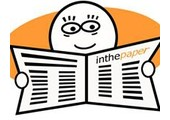 In The Paper coupons or promo codes at inthepaper.co.uk