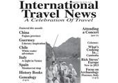 International Travel News coupons or promo codes at intltravelnews.com