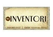 inventori.com coupons and promo codes
