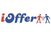 iOffer.com coupons or promo codes at ioffer.com